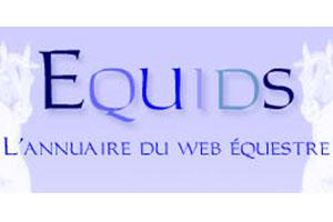 Equids l'annuaire du web