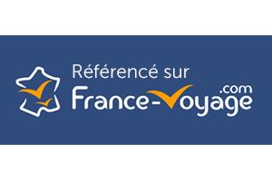 http://www.les-sabots-de-venus.com/wp-content/uploads/2016/12/logo-france-voyage.png