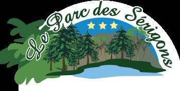 Camping des Sérigons